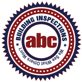 ABC Building Inspections Seal