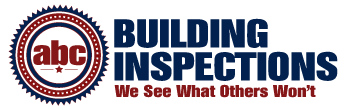 ABC Building Inspections Logo